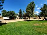 49220 Forest Springs Road - Photo 20