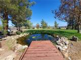 49220 Forest Springs Road - Photo 22