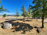 49220 Forest Springs Road - Photo 8