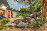 2122 Del Mar Heights Rd - Photo 57