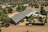 34511 Peaceful Valley Road - Photo 40