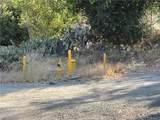 44102 Big Oak Dr./Carancho Rd - Photo 32