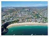 715 Emerald Bay - Photo 1