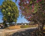 12241 Ridge Crest Drive - Photo 43