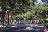 1831 Brigden Road - Photo 29