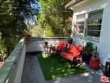 4231 Newdale Drive - Photo 3