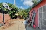 10928 San Miguel Avenue - Photo 42