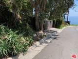 20810 Las Flores Mesa Drive - Photo 9
