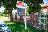 7817 Cord Avenue - Photo 2