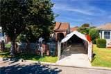 7817 Cord Avenue - Photo 4