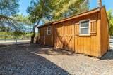 32944 Agua Dulce Canyon Road - Photo 51
