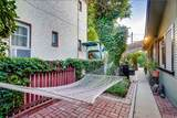 1419 Alma Street - Photo 52