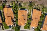 30151 Anamonte - Photo 39
