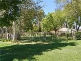 27613 Ron Ridge Drive - Photo 56