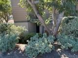 2906 Alanwood Court - Photo 3
