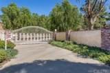 35356 Sierra Vista Drive - Photo 4
