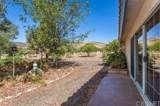 35356 Sierra Vista Drive - Photo 40