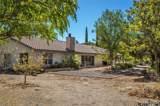 35356 Sierra Vista Drive - Photo 41