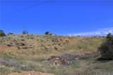 35356 Sierra Vista Drive - Photo 44