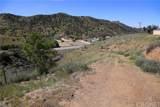 35356 Sierra Vista Drive - Photo 45