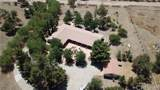 35356 Sierra Vista Drive - Photo 47