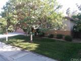 53029 Cressida Street - Photo 2