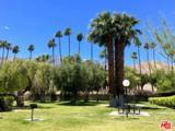 2821 Los Felices Circle - Photo 21