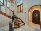 115 Bridle - Photo 8