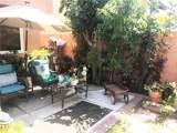 5061 Sharon Drive - Photo 13