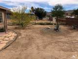 62067 Valley View Circle - Photo 81