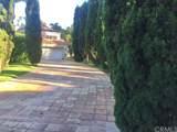 30912 Calle Barbosa - Photo 3