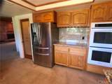 30600 Willowbrook Place - Photo 12