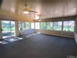 30600 Willowbrook Place - Photo 15
