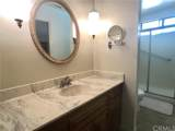 30600 Willowbrook Place - Photo 22