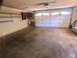30600 Willowbrook Place - Photo 34