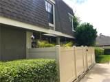 4492 Alderport Drive - Photo 27