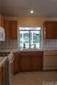 4620 San Ardo Avenue - Photo 16