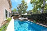 35 Cliffwood - Photo 37