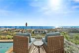 65 Ritz Cove Drive - Photo 31