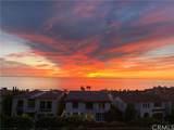 65 Ritz Cove Drive - Photo 32