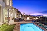 65 Ritz Cove Drive - Photo 5