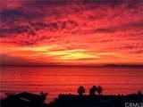 65 Ritz Cove Drive - Photo 43