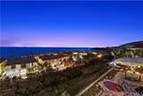 65 Ritz Cove Drive - Photo 45