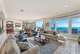 65 Ritz Cove Drive - Photo 6