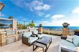65 Ritz Cove Drive - Photo 53