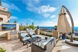 65 Ritz Cove Drive - Photo 54