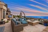 65 Ritz Cove Drive - Photo 66