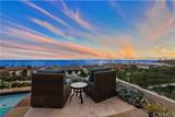65 Ritz Cove Drive - Photo 68