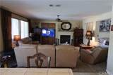 1610 Moss Rose Way - Photo 8