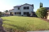34609 Collier Falls Court - Photo 30